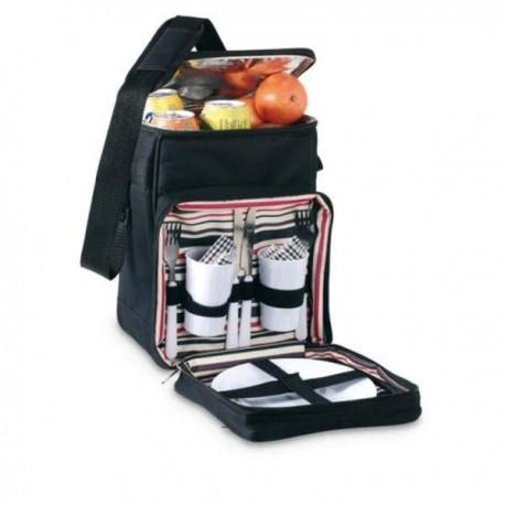 Pikniková taška pre dvoch